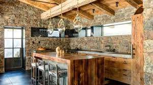 kitchen wood furniture. Full Size Of Kitchen Wood Design With Inspiration Ideas Designs Furniture T