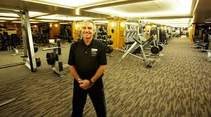 fitness cles athletic swim new york city ny personal trainer
