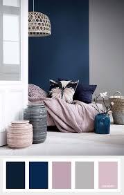 Navy blue bedroom colors Home Decor Bedroom Navy Blue Mauve And Grey Color Palette color Inspiration Fabmoodcom Navy Master Bedroom Color Pallet Pinterest Navy Blue Mauve And Grey Color Palette Color Pallets Pinterest
