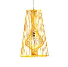 decode lighting. Product Wire Light Pendant Decode Lighting
