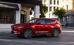 2018 honda legend. plain honda 2018 mazda cx 5 skyactiv d diesel confirmed for us with regard to  and honda legend