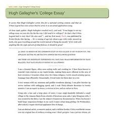 top tips for writing an essay in a hurry admission essay writer writing wrong gone joke essay care of animals essay cat sva transfer essay help bruce dawe essay writer tolkien the monsters and the critics and other