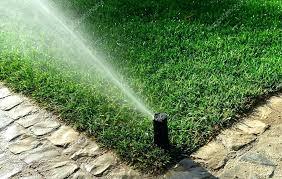 garden irrigation nj. Garden Irrigation Nj S