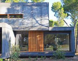 small green home designs green design watch this passive popup house snap together like legos
