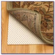 mohawk 5 7 area rug elegant mohawk rug pad 8 10 page home design ideas