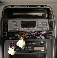 nissan s stereo wiring diagram wiring diagrams and schematics s14 240sx stereo wiring diagram diagrams base