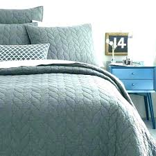black and grey duvet cover grey king size duvet cover black black and grey bedding sets uk