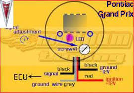 2002 grand prix stereo wiring diagram 2002 image 2005 pontiac grand prix stereo wiring diagram wiring diagram for on 2002 grand prix stereo wiring