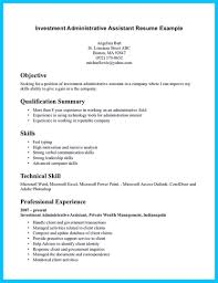 pta resume bitrace co good objective for massage therapy resume resume example for student objective for massage therapy resume massage therapy resume objective good objective for