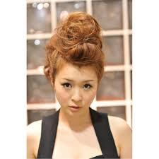 個性的ルーズポンパドールリーゼント Is 横浜イズ ヨコハマのヘア