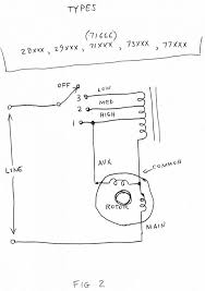 wiring diagram for emerson electric fan wiring emerson fan schematic pre 1950 antique antique fan on wiring diagram for emerson electric fan