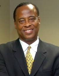 Conrad Murray AKA Conrad Robert Murray - conrad-murray-1-sized