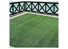 artificial grass outdoor rug green turf rug outdoor turf rug in green artificial grass indoor outdoor artificial grass outdoor rug