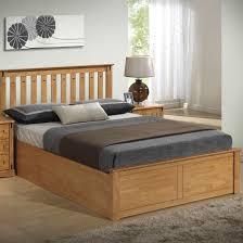 Ottoman For Bedroom Home Etc Ottoman Bed Frame Reviews Wayfaircouk