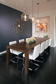 Dining room table lighting Modern Light Above Your Dining Room Table Buy It Interior Design Ideas Dining Room Pendant Lights 40 Beautiful Lighting Fixtures To