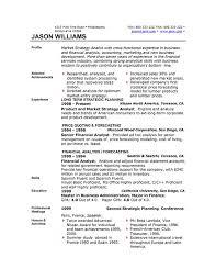 doc 8051184 resume example basic easy to use resume templates