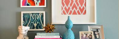 best out of waste ideas to decorate