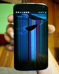 The biggest feature is the unique particle effect and finger gestures on each live wallpaper, and each theme packed with hd wallpapers. Shattered Phone Screen Broken Page 3 Line 17qq Com