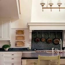 20 Timeless Kitchens You'll Love FOREVER!   Laurel Home