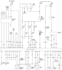 1992 pontiac grand am engine diagram wiring schematic great repair guides wiring diagrams wiring diagrams autozone com rh autozone com 1992 chevrolet lumina apv engine diagram 1992 chevrolet lumina apv engine diagram