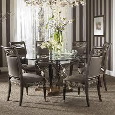 Formal Dining Room Designs Black Formal Dining Room Sets Black Dining Room Set Elegant