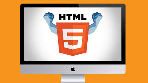 Learn to code with HTML - Beginner to Expert   Udemy