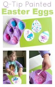 easy easter crafts for two year olds. easy easter craft for toddlers - no instructions on this craft, was uploaded by someone crafts two year olds
