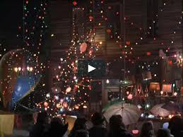 Northern Exposure End Scene: More Light on Vimeo