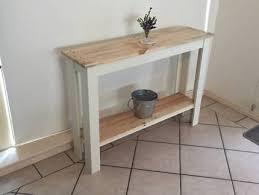 pallet furniture furniture gumtree australia free local