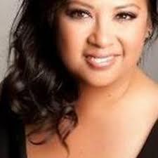 Stream Eleanore Fernandez music   Listen to songs, albums ...