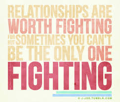 Quotes About Relationship And Love Cool Love And Relationships Quotes