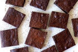 smitten kitchen brownies classic