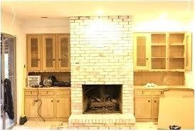 high heat fireplace paint high heat fireplace paint high heat paint fireplace brick ideas high heat high heat fireplace paint