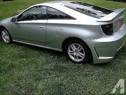 toyota cars in chester new york and sell used autos car clifieds