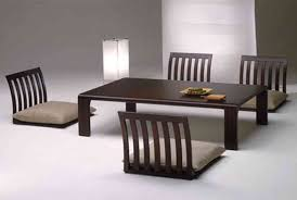 Kitchen Furniture Melbourne Elegant Dining Tables Melbourne Stylish White Dining Table With