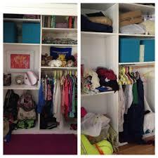 Organize Bedroom Furniture Diy Bedroom Organizers Girls Bedroom Teen Girl Diy For Organizing