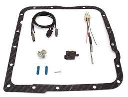 tci 2004r 700r4 lockup wiring kits 376600 shipping on tci 2004r 700r4 lockup wiring kits 376600 shipping on orders over 99 at summit racing