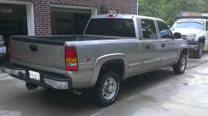 All Types » 2006 Chevrolet Trailblazer Specs - 19s-20s Car and ...