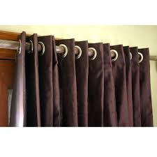 Curtain Valances For Bedroom Blackout Curtains Valances