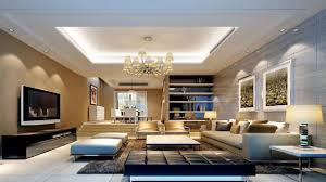 Ceiling Designs Gorgeous Chinese Living Rooms With Alluring Ceiling Designs