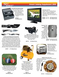 Light Blue Oblong Pill 131 2007 Award Catalog Stec S Advertising Specialties And