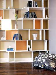 contemporary wall shelves contemporary wall shelves design best of shelving ideas best home interior and architecture design idea high modern wall mounted