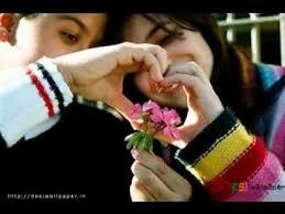 Desi Wallpaper Love Wallpaper Funny Wallpaper YouTube Extraordinary Deci Lover In Download