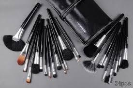 whole uk mac makeup brushes sets