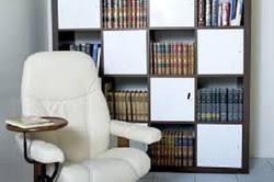 office book shelf. Office Bookshelf Book Shelf E