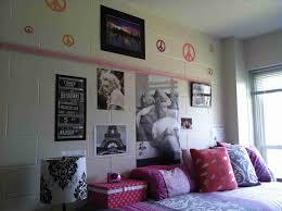 Marilyn Monroe Bedroom Stuff | entermp3.info