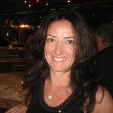 Sydex.net: People Search   liam fry, Angela Giannantonio, Maureen Cohs