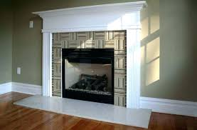 this old house gas fireplace fireplace warm house gas fireplace service llc