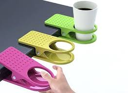 girly office supplies. Desk And Office Accessories Cute You Look Organizer . Girly Supplies