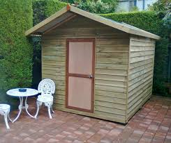diy shed cost calculator photo 9 of how to build a shed cost calculator small per diy shed cost